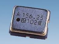 SPXO (Simple Packaged Crystal Oscillator)