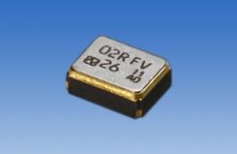 3.58 mhz crystal oscillator pdf